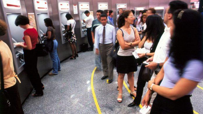 Customer Success para empresas que não são de tecnologia - setor bancário