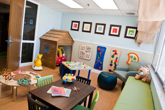 Full Image For Dental Office Waiting Room Decor Front Desk The Of Dr Bellisario