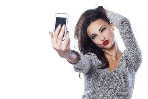 Ghid de dating in 10 pasi. Lectia 4 Cum sa alegi fotografia de profil perfecta