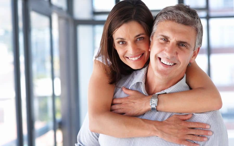 Casatorii - Anunturi intalniri, matrimoniale Bucuresti
