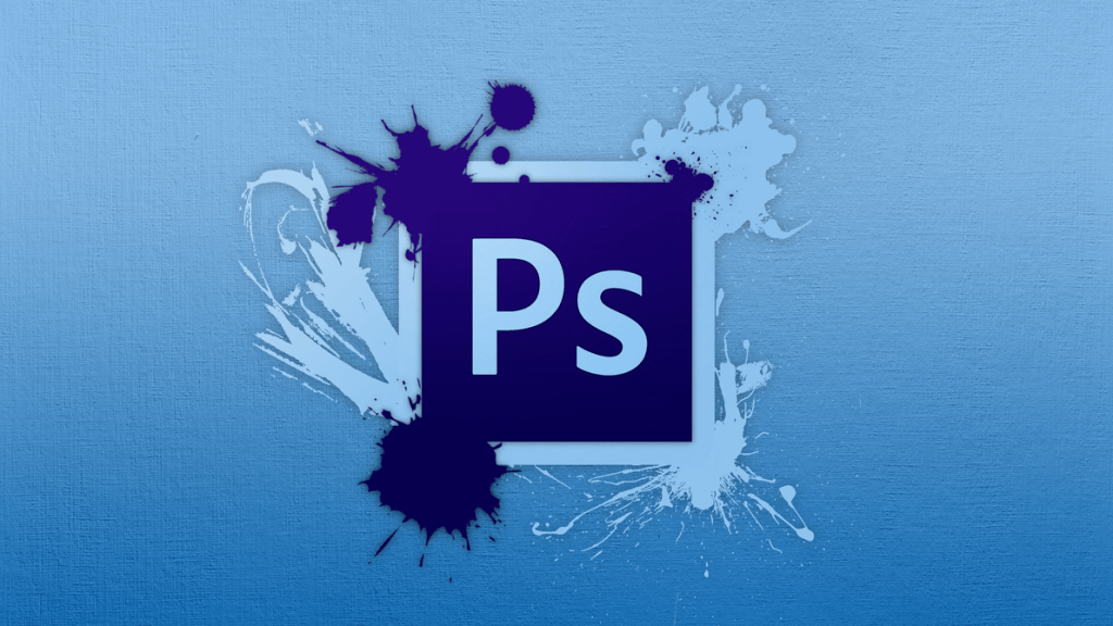 Photoshop Pacth Tool