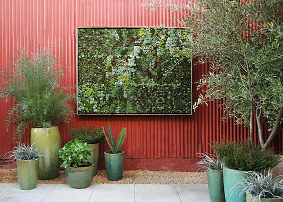 jardin_vertical_01