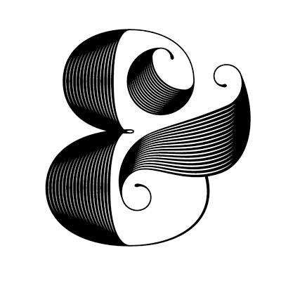 12_ampersand1