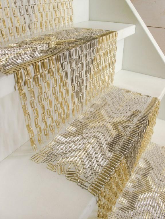 wemakecarpets-paperclipcarpet-detail1