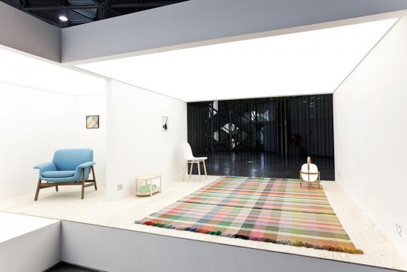 ∏Aldo_Paredes_Biennale_Design_Platine_1_BD (16)