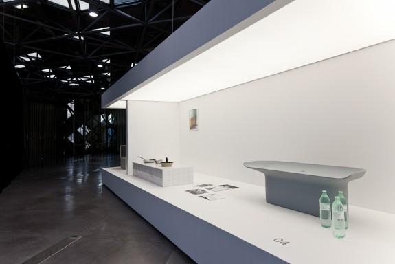 ∏Aldo_Paredes_Biennale_Design_Platine_1_BD (24)