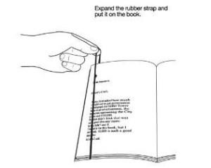bookmark-rubber-set-3-pcs (3)