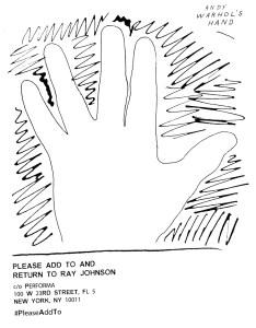RJ_Andy_Warhols_Hand