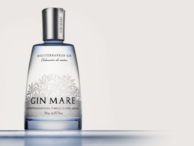 ginMare003