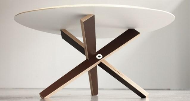 mesa-c-design (5)