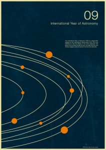 international-year-of-astronomy-2009 (1)