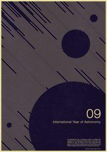 international-year-of-astronomy-2009 (3)