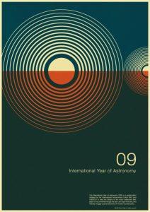 international-year-of-astronomy-2009 (7)