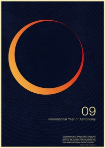 international-year-of-astronomy-2009 (8)