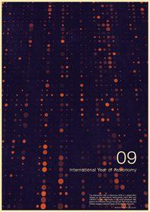 international-year-of-astronomy-2009 (9)