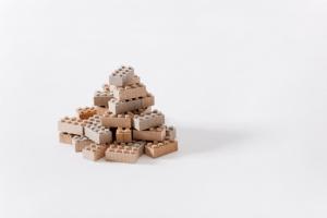 block-lego-wood
