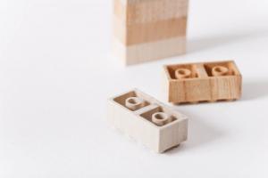lego-wood