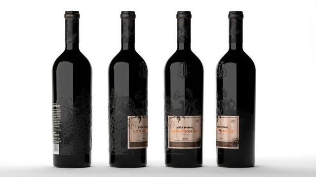 vina-pomal-5