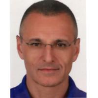 Dr. Erdal Gamsız