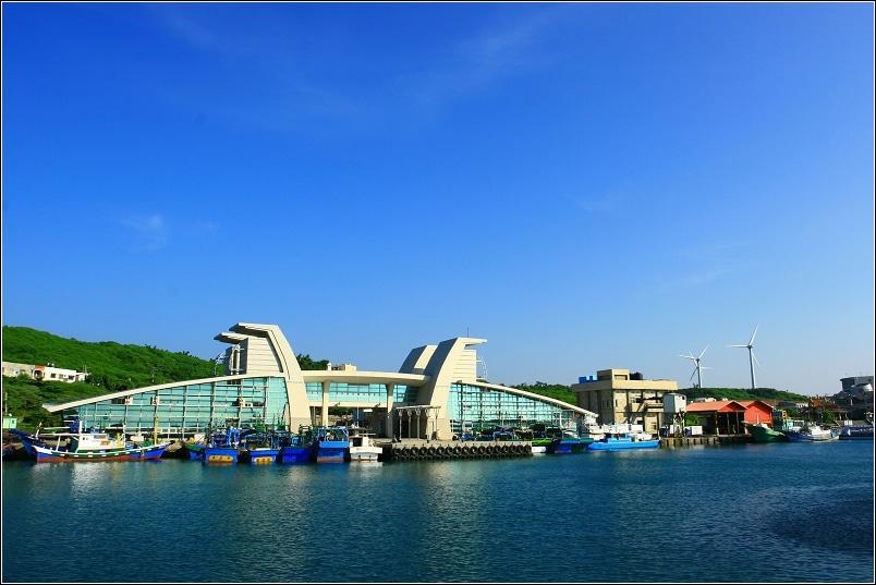 ▲墾丁後壁湖(圖/東南旅遊提供)