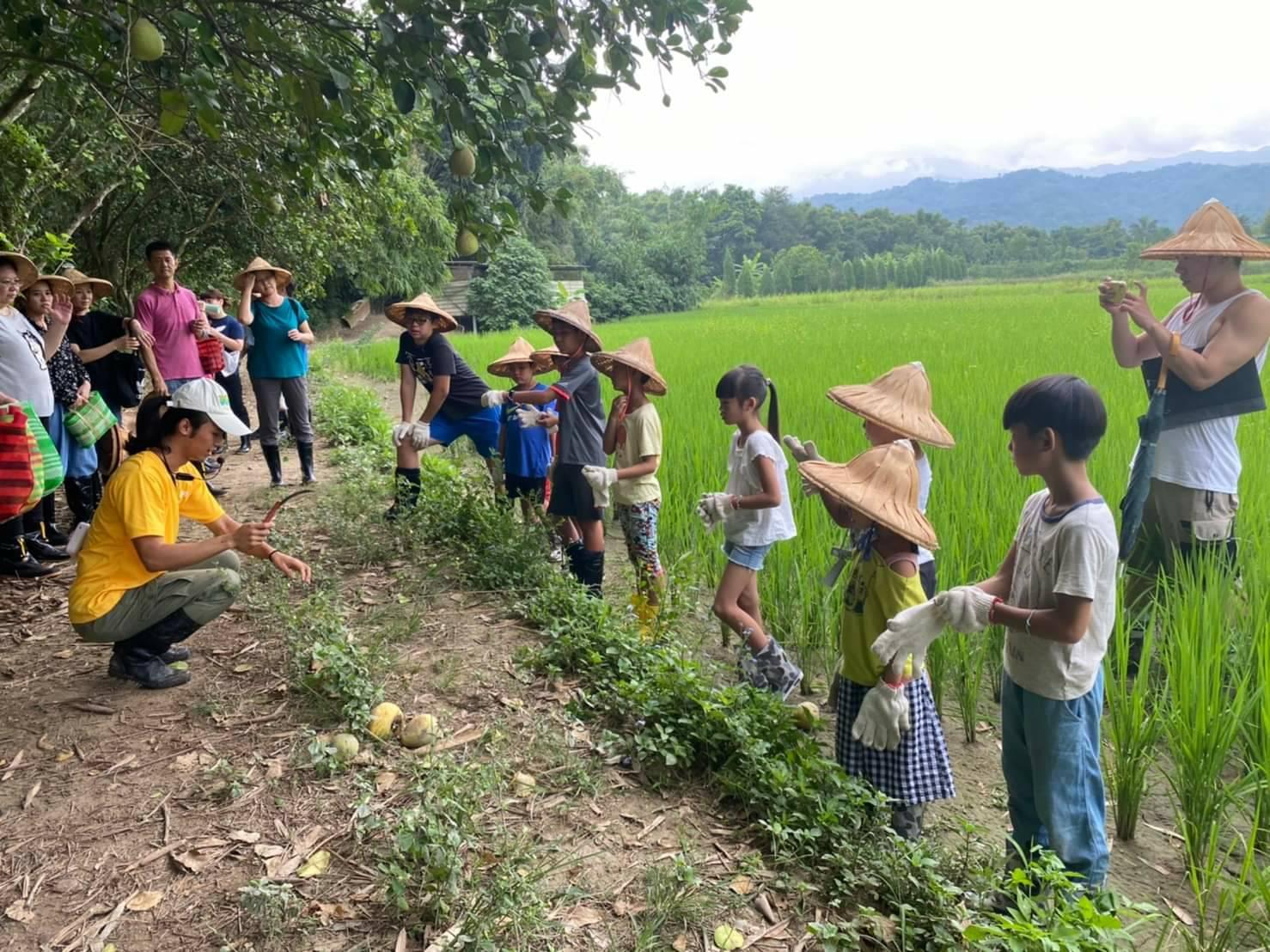 新竹無負擔社區|東南旅遊