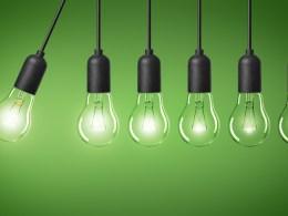Bien choisir les ampoules pour sa maison