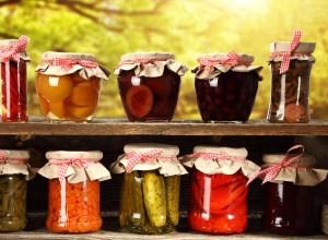 Emballages et contenants alimentaires : attention à votre santé