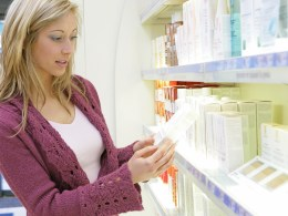 Pourquoi acheter des cosmétiques bio