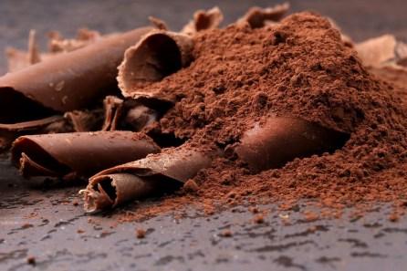 Chocolat cru : bienfaits et recette