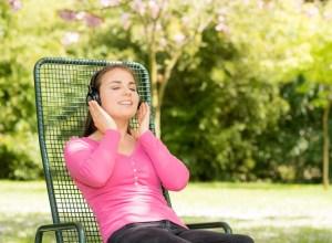 Gagner en mieux-être avec les méditations guidées
