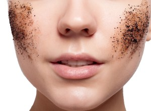 Soignez votre peau après l'été