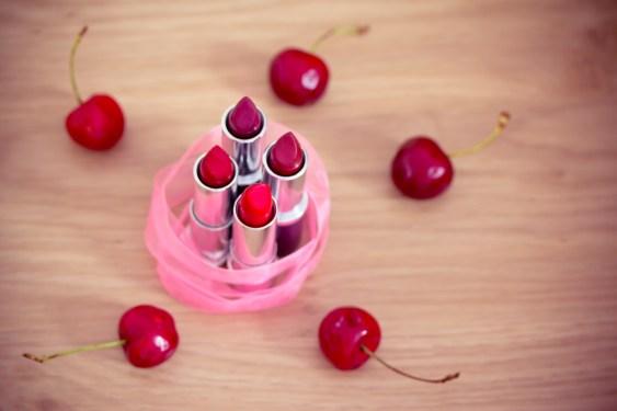 Rouge a lèvre bio