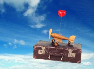 Nos conseils pour voyager responsable