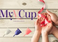 octobre rose myvcup