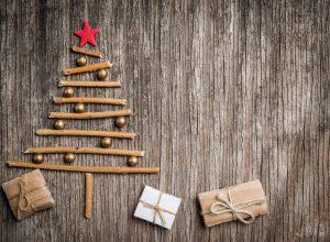 Noël bio et écologique
