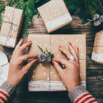 Cadeaux écologiques : pour un Noël plein de sens !