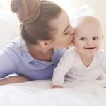 La fêtes des mères, une occasion de célébrer les mamans de façon écologique !