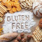 Recettes gourmandes sans gluten