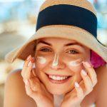 Quelques conseils pour préparer sa peau à l'été