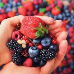 Recettes aux fruits rouges, le régal de l'été !