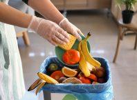 Lutte contre le gaspillage alimentaire : une priorité !
