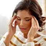 Que faire contre le mal de tête?