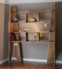 Shelves for Life - SevenPonds BlogSevenPonds Blog