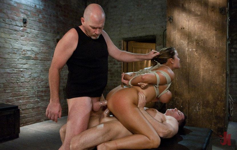 Mark Davis General Porn Images