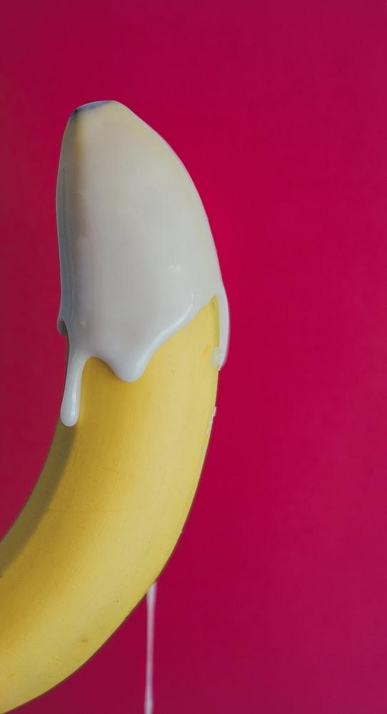 ładowanie do zwiększenia penisa jak często powinna być erekcja rano