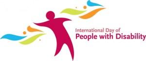 World Disability Day