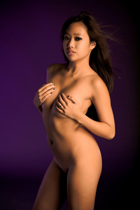 Nude-model-Audrey-Bliss-naked-photos-leaked-www.ohfree.net-033 Vietnamese, French and Cambodian nude model Audrey Bliss naked