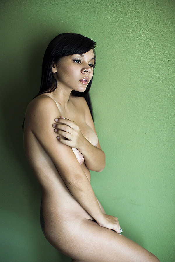 Nude-model-L.-Shima-leaked-www.ohfree.net-144 African American, German, Japanese Nude model L. Shima leaked nude photos