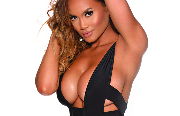 Daphne-Joy-leaked-nude-photos-www.ohfree.net-009 Filipina Puerto Rican actress and model Daphne Joy leaked nude photos
