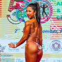 Kanyapat-Oummy-leaked-nude-sexy-www.ohfree.net-031 Freelance personal trainer Kanyapat Oummy leaked nude sexy photos
